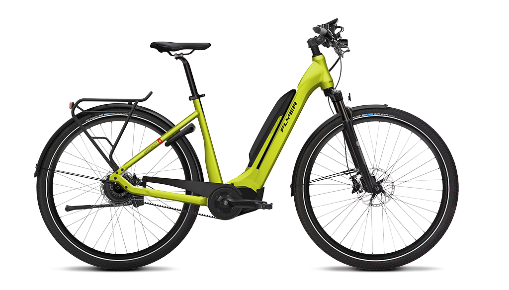 image-7509930-csm_FLYER_E-Bikes_FIT_Uproc4_helveticrot_06b1a07a5f.w640.png