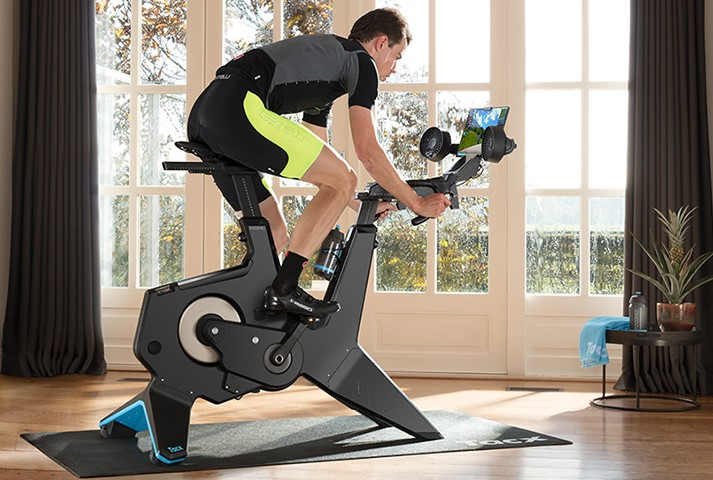 image-9344045-Tacx_Fitness-equipment_Img-1.jpg